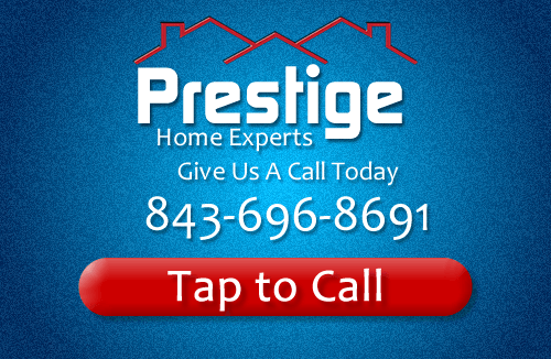 Prestige Home Experts