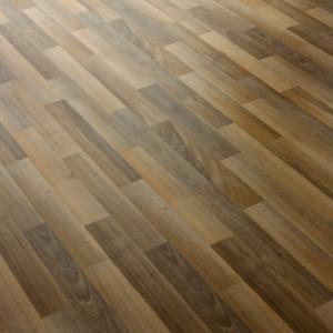 Flooring Expert Charleston