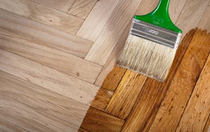 Hardwood Flooring Bamboo Floors