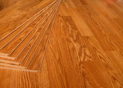 Charleston Laminate Flooring Laminate Installation Contractors