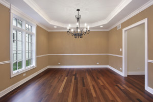 Mt. Pleasant Interior Painting Services Great Pictures