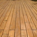 charleston-deck-cleaning-contractor