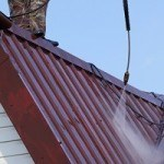 charleston-roof-cleaning-contractor
