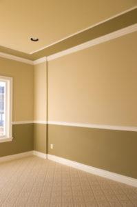 Drywall Installation Charleston